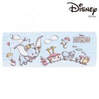 日本製Disney長方形紗巾 32×83cm (Dambo)