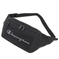 Champion Bodybag