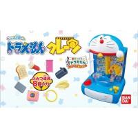 Doraemon 抓物遊戲機