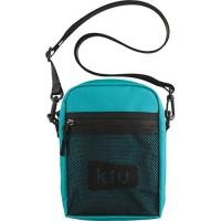 KIU 600Dmesh mini sholder bag