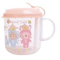 Anano cafe 吸管杯