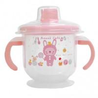 Anano Cafe Spout mug