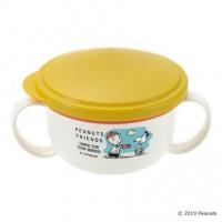 Snoopy零食杯