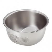 【日本製】 排水,混合和洗涤的3种方式!排水碗