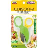 Edison Mama 食物方便剪刀