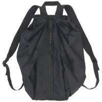 Shupatto 折畳式背包