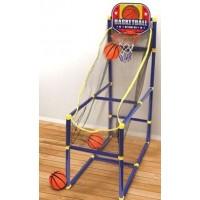 室內用 小型籃球投射器(2020年7月到!)