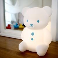 Hashy LED 小熊熊Light