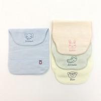 日本製今治産毛巾吸汗巾
