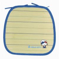 Sanrio tatami cushion約40X38