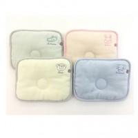 日本製今治毛巾嬰兒枕頭
