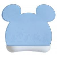 日本制 Disney Mickey 餐墊