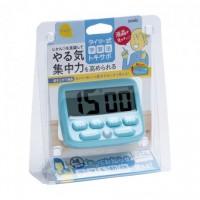【SONIC】学習定時器Timer
