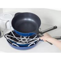 煎鍋保護板