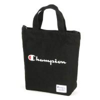 Champion Skip 2WAY bag/ S