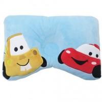 Cars児童枕頭