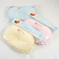 日本製 麵包超人甜甜圈枕頭(大)12個月〜