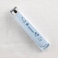 日本制 Disney 指甲剪刀M