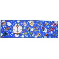 Doraemon Cool 毛巾