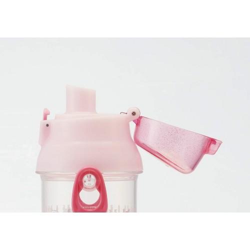 日本製透明直飲款水壶  Princess