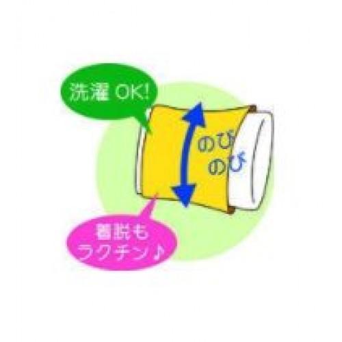 [Sarino] [Mario] [Doraemon] [San-X]  兒童用 伸縮枕頭套