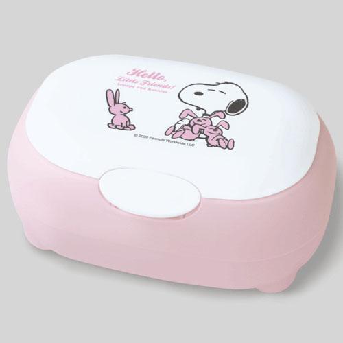 Snoopy万用整理盒