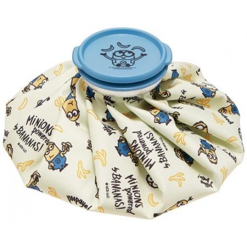 Disney Ice Bag M size