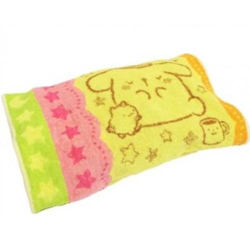 [Sarino] 布甸狗 兒童用 伸縮枕頭套