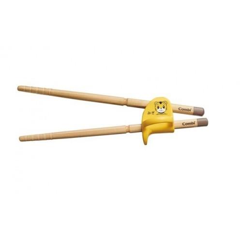 巧虎 學習筷子 ( 右手 )