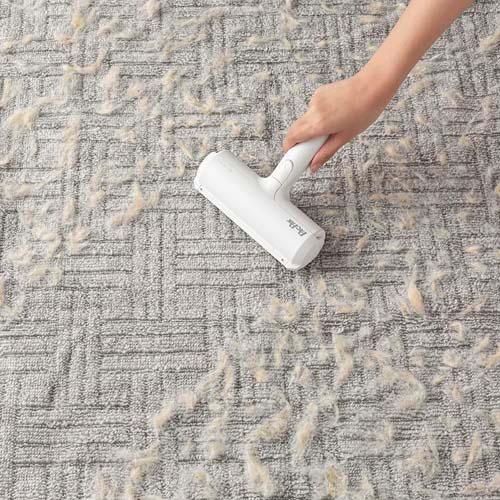 NEW地毯清潔輥