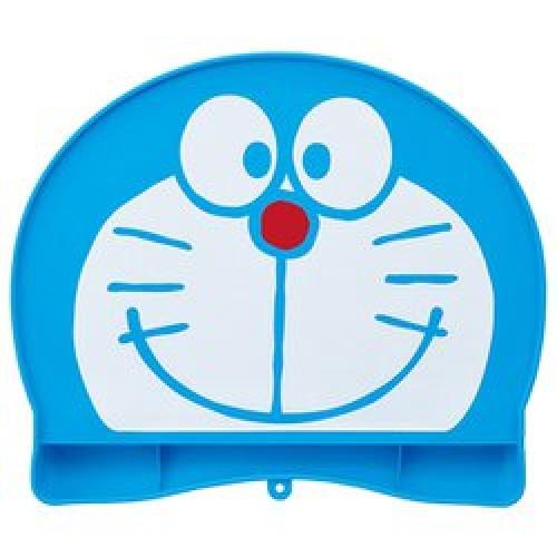 Sketer Slicoon 幼児食飯垫